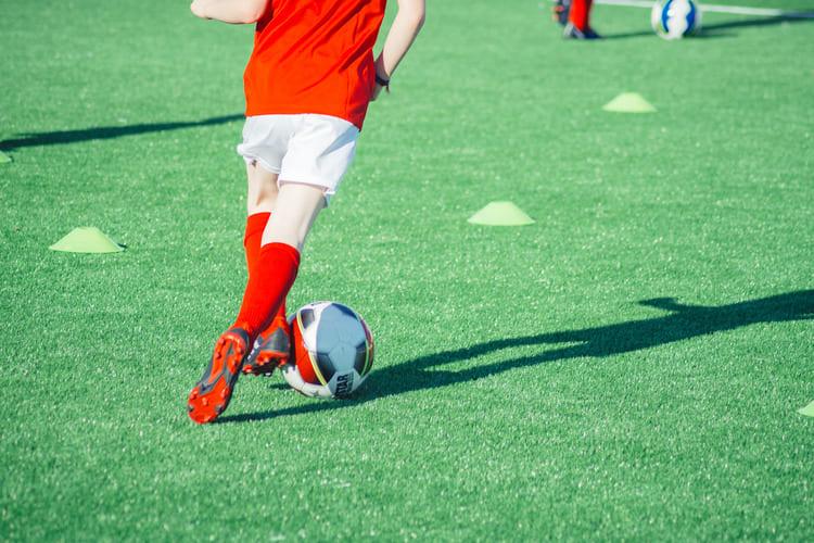 De-Utrechtse-Voetbalschool-Homepage-04