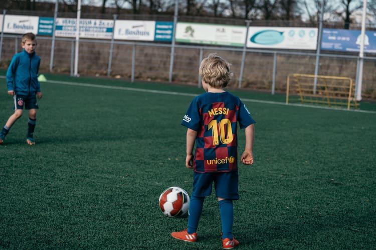 De-Utrechtse-Voetbalschool-Kinderfeestje-03