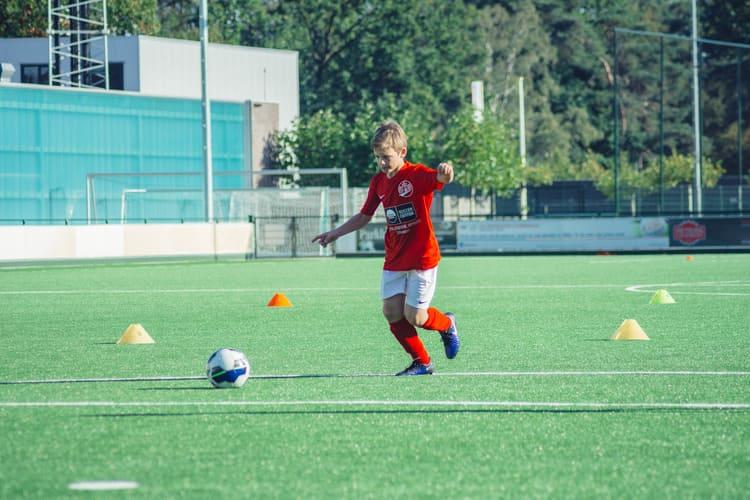 De-Utrechtse-Voetbalschool-Prive-training-03