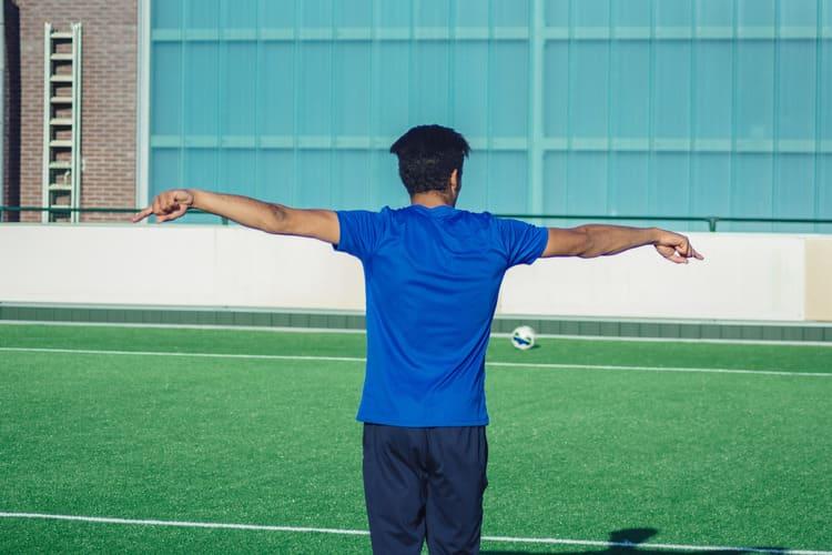De-Utrechtse-Voetbalschool-Prive-training-04