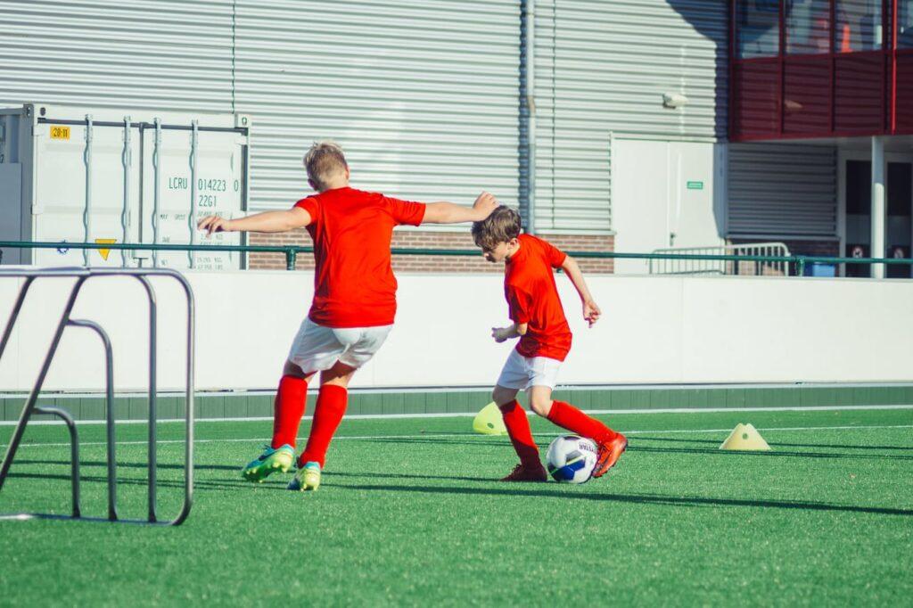 De-Utrechtse-Voetbalschool-Techniektraining-slider-005