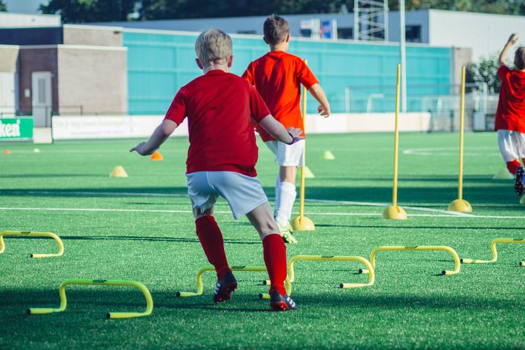 De-Utrechtse-Voetbalschool-Veelgestelde-vragen-02
