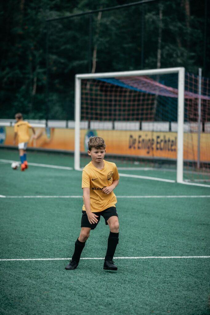 De-Utrechtse-Voetbalschool-Voetbalkampen-004