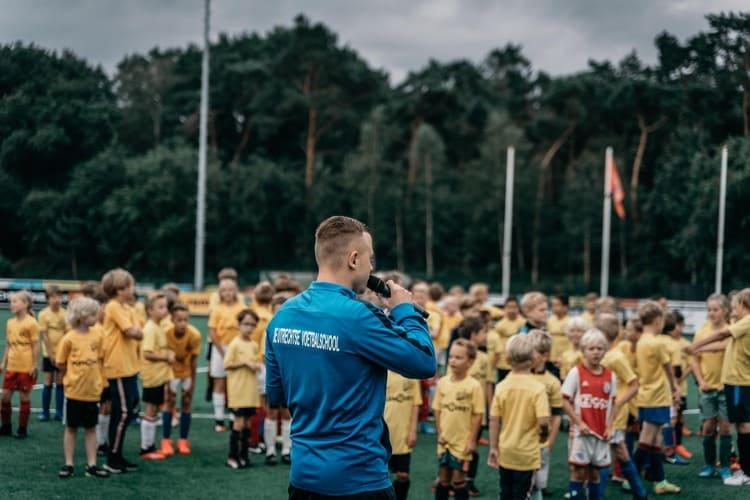 De-Utrechtse-Voetbalschool-Voetbalkampen-03