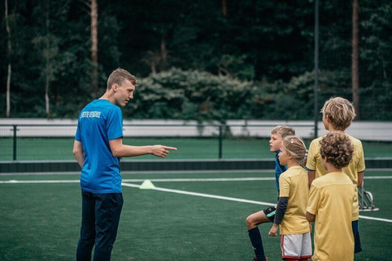 De-Utrechtse-Voetbalschool-Voetbalkampen-slider-003