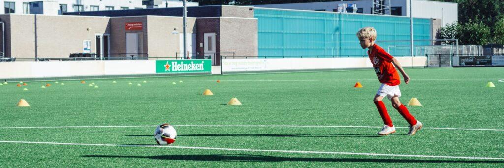 De-Utrechtse-Voetbalschool-gratis-proeftraining-03