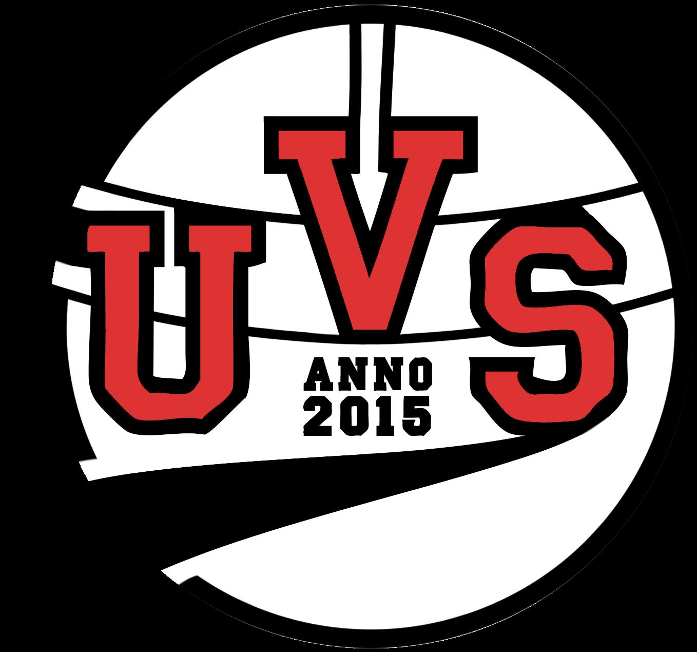 Logo_De_Utrechtse_Voetbalschool_2021