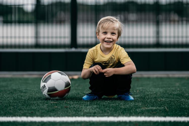 De-Utrechtse-Voetbalschool-Peutervoetbal-01